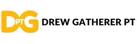 Drew Gatherer - Personal Training for women in London