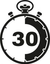 the-30-seconds-minutes-stopwatch-icon-clock-and-vector-11399306 (1)
